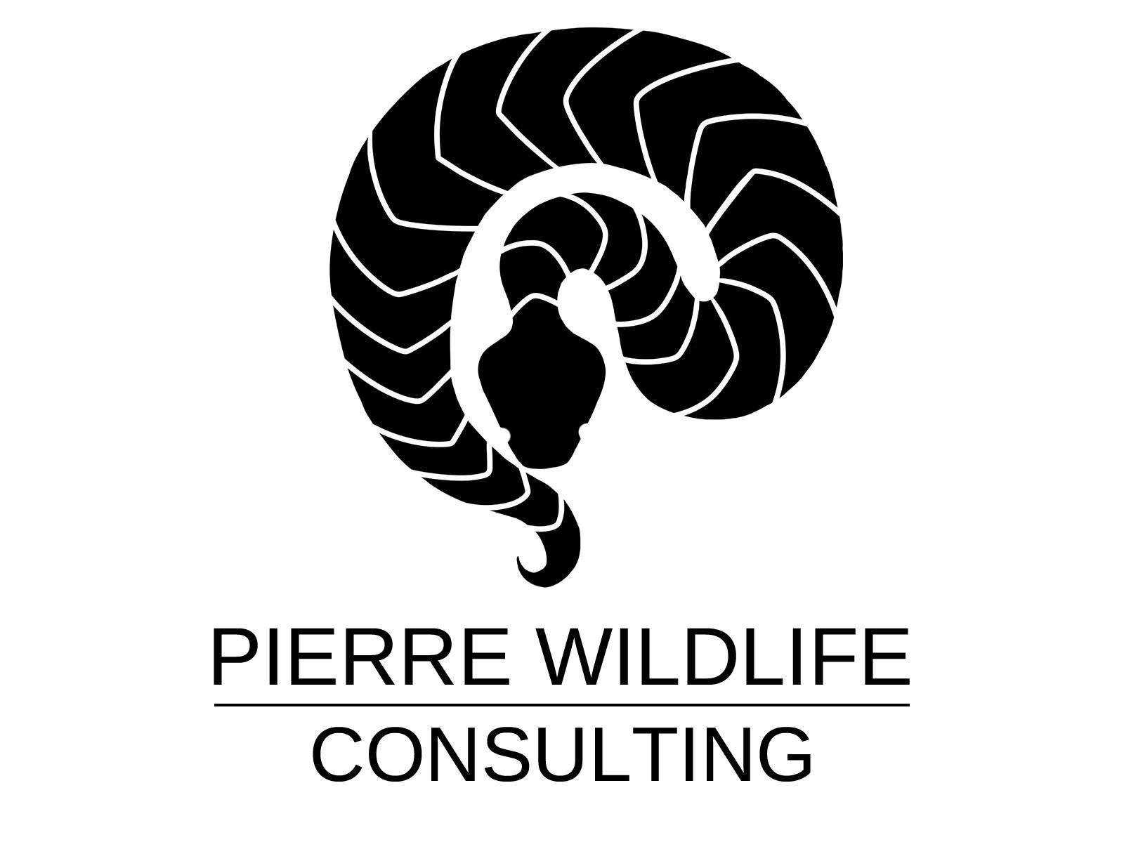 Pierre Wildlife Consulting